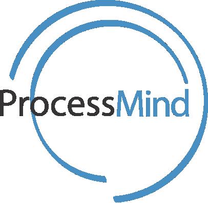 (c) Processmind.com.br